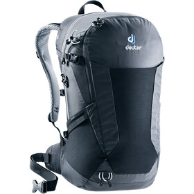 Deuter Futura 24 Zaino, black